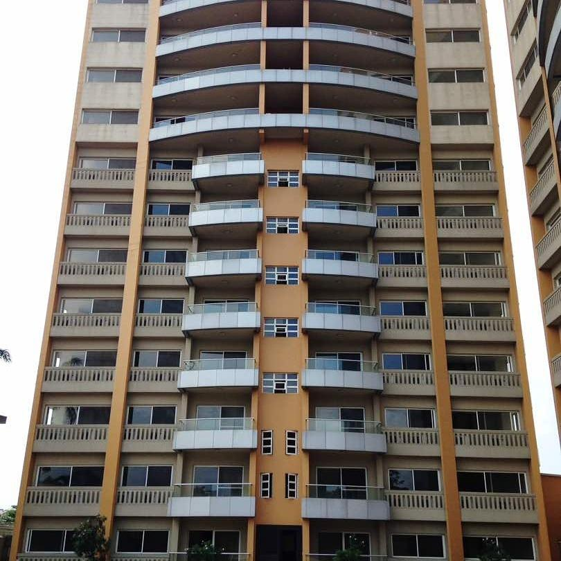 Serviced Flats Sale Lagos Ikoyi 3 Bedroom Property Check Nigeria